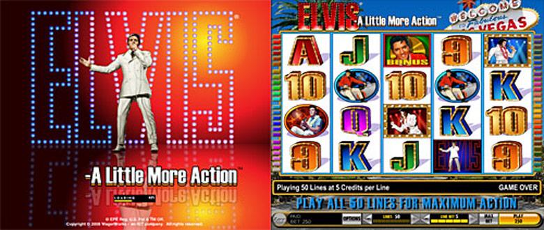 elvis-a-little-more-action-bandit