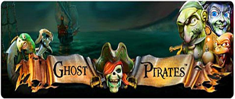 piratslot