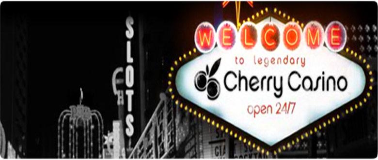 cherry-casino-month-bonus