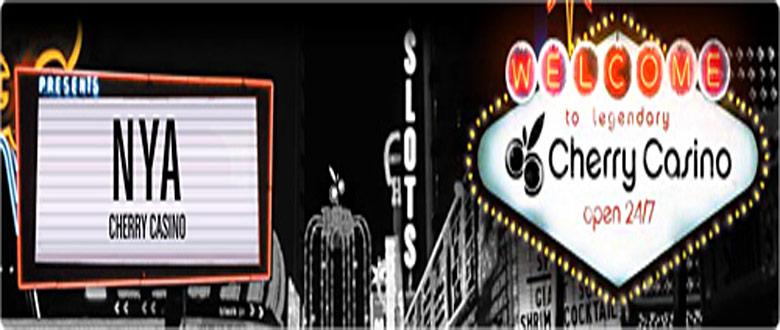 cherry-casino-redesign