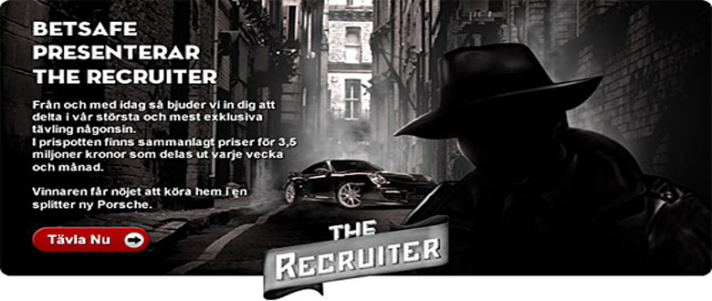 betsafe-recruiter