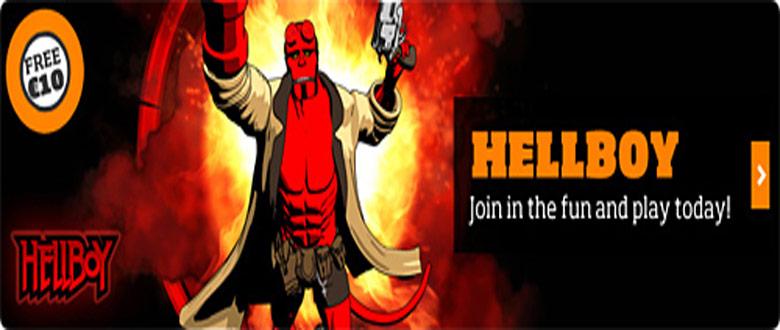 hellboy-100-free-spins