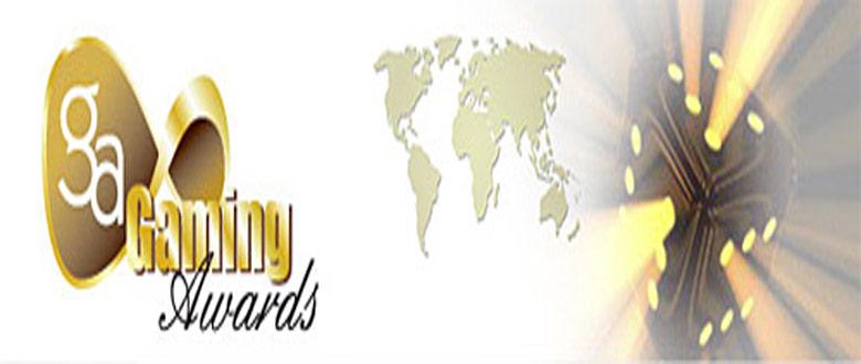 international-gaming-award-2010