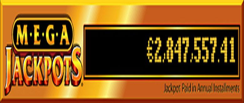 wagerworks-megajackpots-2850000
