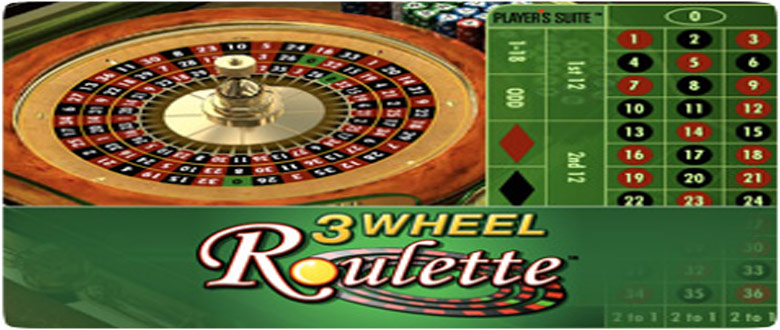 3-wheel-roulette-mr-green
