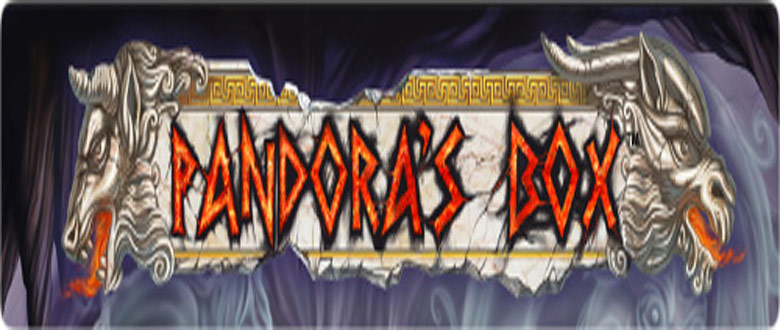 pandora-box-slot