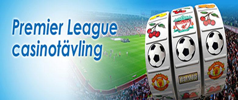 premier-league-casino-tavling