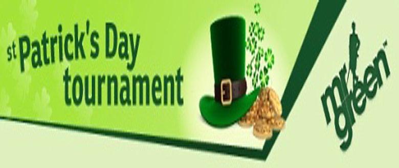 st-patricks-day-tournament