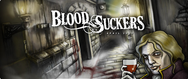blood-suckers-video-slot
