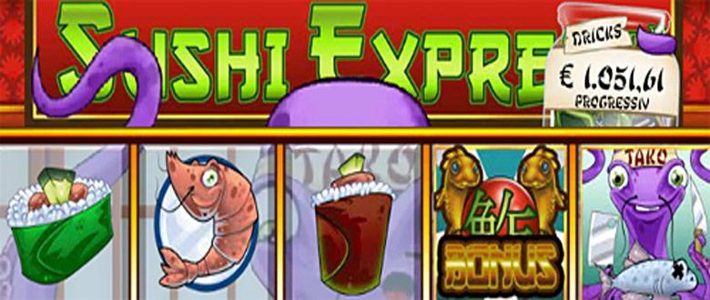 sushi-ekspress-kazino