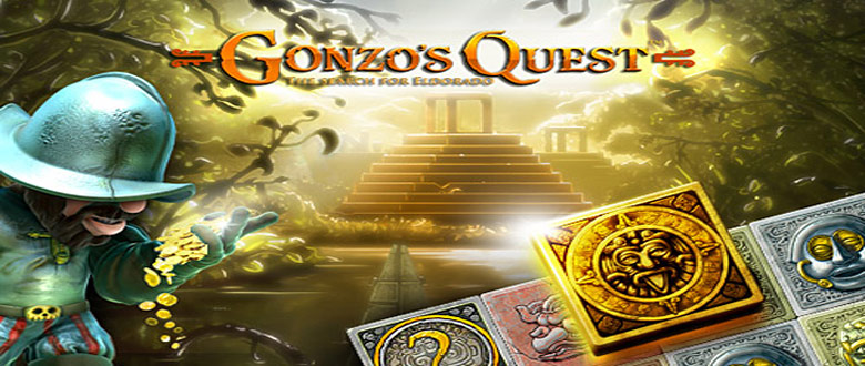 casino roulette online free caribbean stud
