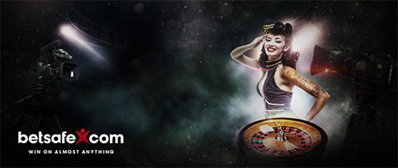 Betsafe казино игровые автоматы nokia 5230