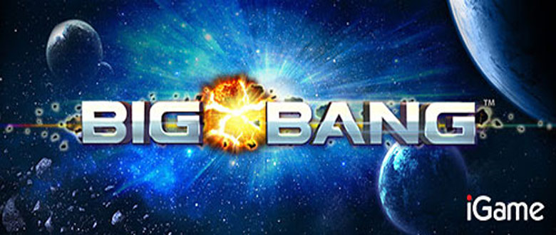 big-bang-igame