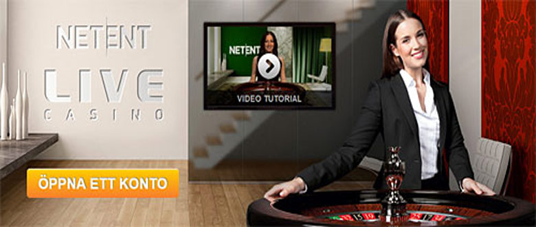 igame-live-casino-net-entertainment