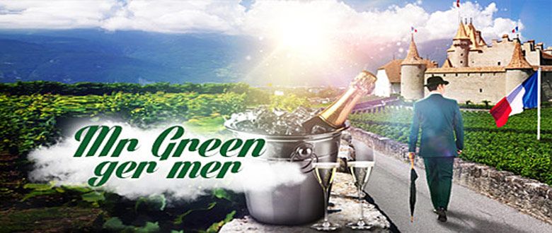mr.-green-brings-more-march-2014