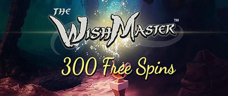 wish-master-300-free-spins