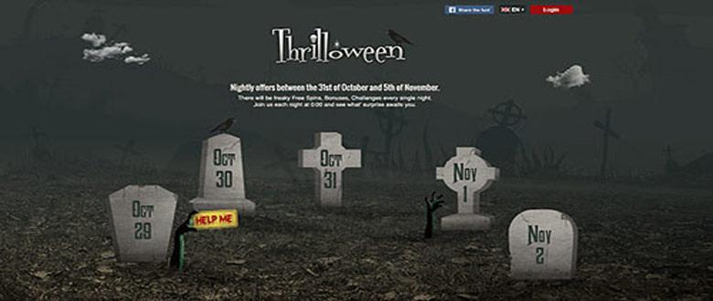 thrilloween-2014