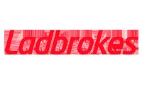 ladbrokes-200x120