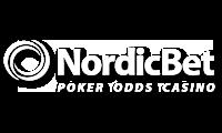 nordicbet-200x120
