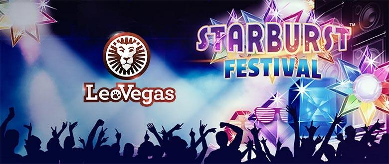 leo-vegas-starburst-festival-2016