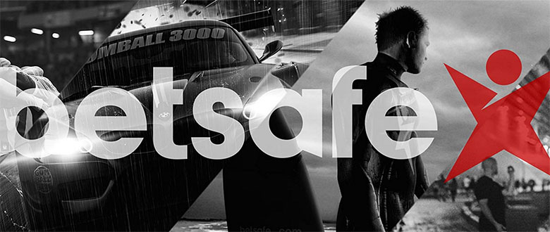 world-of-betsafe-2016