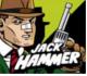 jackhammericon1