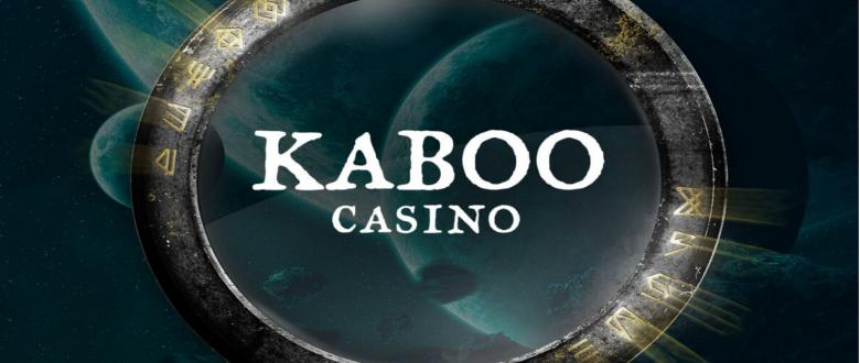 kaboo780