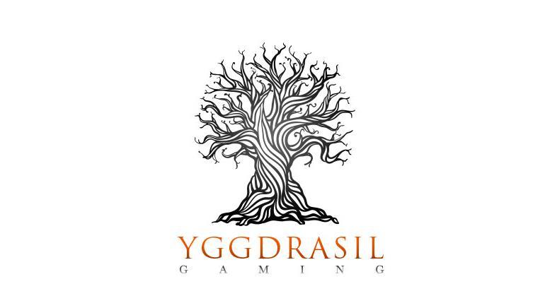 yoggdrasil